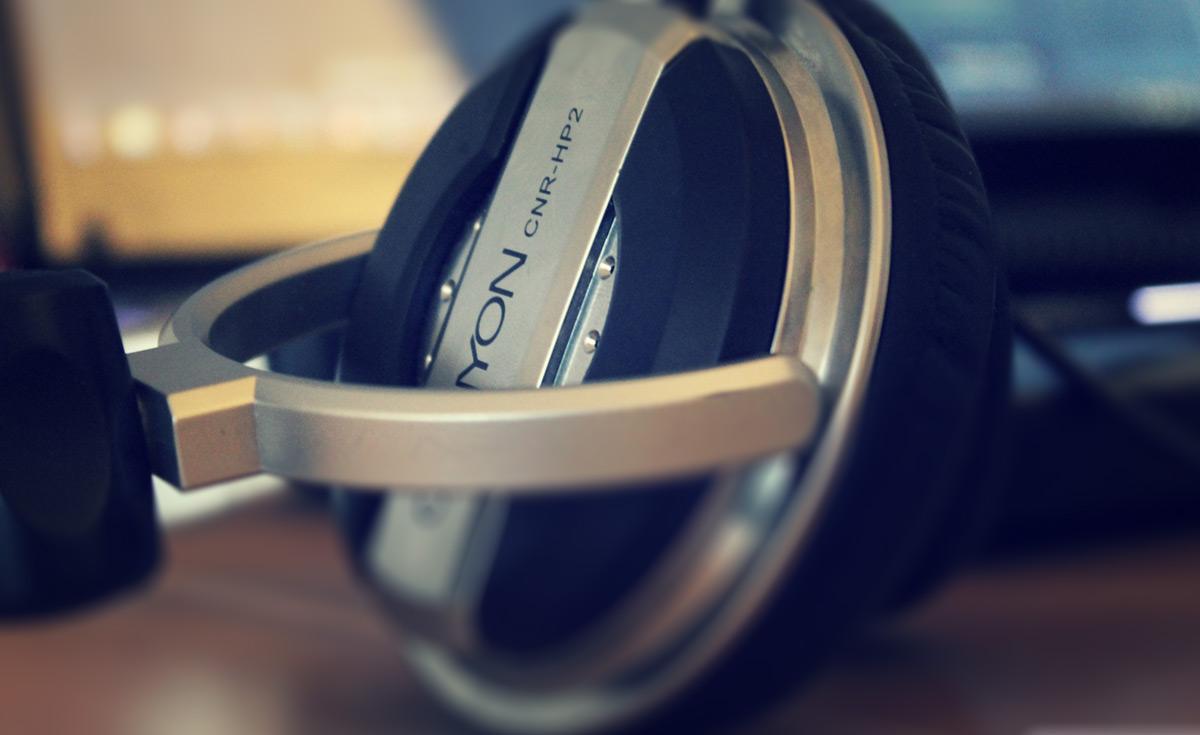 audio_post